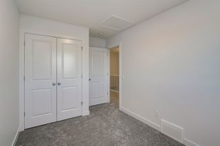 Photo 30: 2957 Coughlan Green in Edmonton: Zone 55 House for sale : MLS®# E4223548