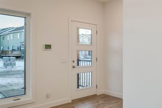 Photo 3: 2957 Coughlan Green in Edmonton: Zone 55 House for sale : MLS®# E4223548