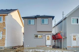 Photo 36: 2957 Coughlan Green in Edmonton: Zone 55 House for sale : MLS®# E4223548