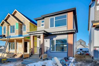 Photo 2: 2957 Coughlan Green in Edmonton: Zone 55 House for sale : MLS®# E4223548