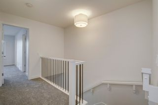 Photo 21: 2957 Coughlan Green in Edmonton: Zone 55 House for sale : MLS®# E4223548