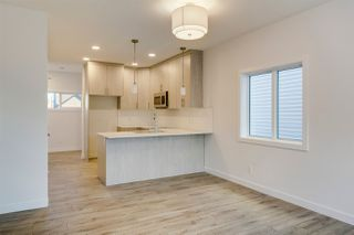 Photo 9: 2957 Coughlan Green in Edmonton: Zone 55 House for sale : MLS®# E4223548