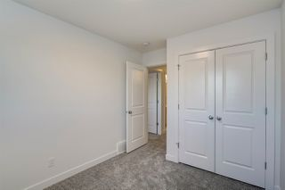 Photo 33: 2957 Coughlan Green in Edmonton: Zone 55 House for sale : MLS®# E4223548