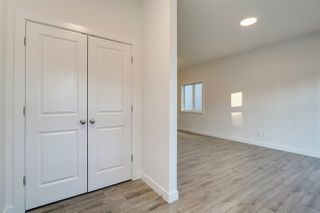 Photo 4: 2957 Coughlan Green in Edmonton: Zone 55 House for sale : MLS®# E4223548