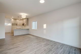 Photo 6: 2957 Coughlan Green in Edmonton: Zone 55 House for sale : MLS®# E4223548