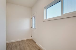 Photo 19: 2957 Coughlan Green in Edmonton: Zone 55 House for sale : MLS®# E4223548