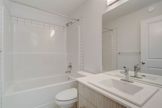 Photo 31: 2957 Coughlan Green in Edmonton: Zone 55 House for sale : MLS®# E4223548