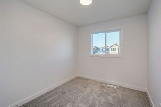 Photo 32: 2957 Coughlan Green in Edmonton: Zone 55 House for sale : MLS®# E4223548