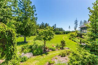 Photo 35: 2920 Meadow Dr in : Na North Jingle Pot House for sale (Nanaimo)  : MLS®# 862318