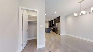 Photo 4: 9731 161 Street NW in Edmonton: Zone 22 House for sale : MLS®# E4224591