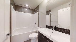 Photo 42: 9731 161 Street NW in Edmonton: Zone 22 House for sale : MLS®# E4224591