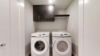 Photo 46: 9731 161 Street NW in Edmonton: Zone 22 House for sale : MLS®# E4224591