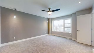 Photo 29: 9731 161 Street NW in Edmonton: Zone 22 House for sale : MLS®# E4224591