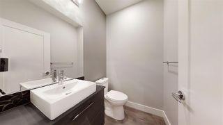 Photo 19: 9731 161 Street NW in Edmonton: Zone 22 House for sale : MLS®# E4224591