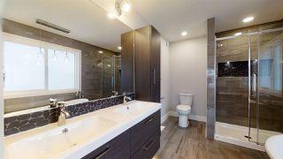 Photo 36: 9731 161 Street NW in Edmonton: Zone 22 House for sale : MLS®# E4224591
