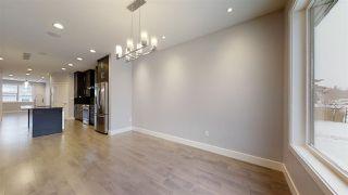 Photo 8: 9731 161 Street NW in Edmonton: Zone 22 House for sale : MLS®# E4224591