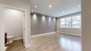 Photo 20: 9731 161 Street NW in Edmonton: Zone 22 House for sale : MLS®# E4224591
