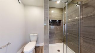 Photo 38: 9731 161 Street NW in Edmonton: Zone 22 House for sale : MLS®# E4224591