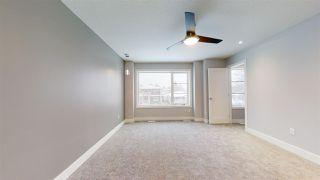 Photo 30: 9731 161 Street NW in Edmonton: Zone 22 House for sale : MLS®# E4224591