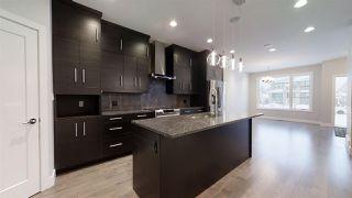 Photo 17: 9731 161 Street NW in Edmonton: Zone 22 House for sale : MLS®# E4224591