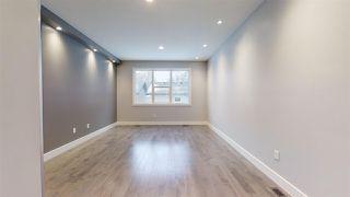 Photo 22: 9731 161 Street NW in Edmonton: Zone 22 House for sale : MLS®# E4224591