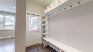 Photo 24: 9731 161 Street NW in Edmonton: Zone 22 House for sale : MLS®# E4224591