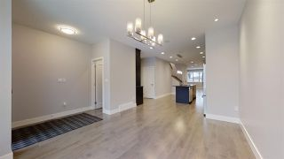 Photo 10: 9731 161 Street NW in Edmonton: Zone 22 House for sale : MLS®# E4224591