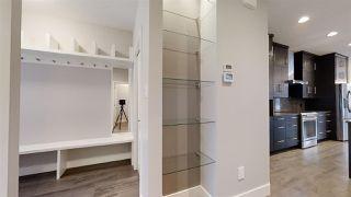 Photo 12: 9731 161 Street NW in Edmonton: Zone 22 House for sale : MLS®# E4224591