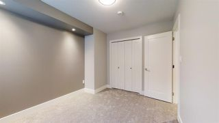 Photo 41: 9731 161 Street NW in Edmonton: Zone 22 House for sale : MLS®# E4224591