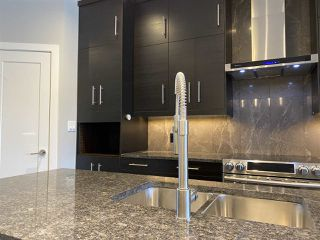Photo 13: 9731 161 Street NW in Edmonton: Zone 22 House for sale : MLS®# E4224591