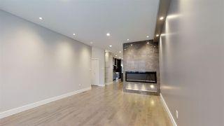 Photo 23: 9731 161 Street NW in Edmonton: Zone 22 House for sale : MLS®# E4224591