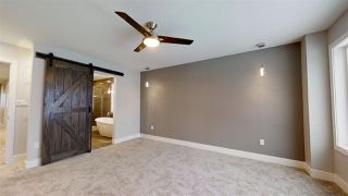 Photo 28: 9731 161 Street NW in Edmonton: Zone 22 House for sale : MLS®# E4224591