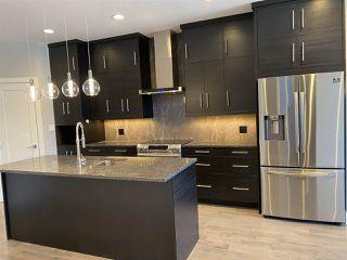 Photo 14: 9731 161 Street NW in Edmonton: Zone 22 House for sale : MLS®# E4224591