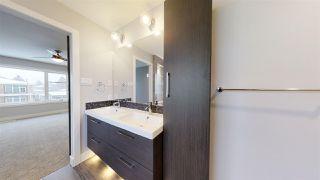 Photo 39: 9731 161 Street NW in Edmonton: Zone 22 House for sale : MLS®# E4224591