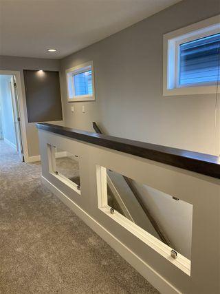 Photo 26: 9731 161 Street NW in Edmonton: Zone 22 House for sale : MLS®# E4224591
