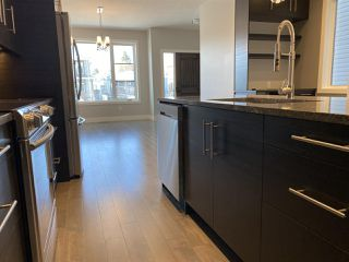 Photo 7: 9731 161 Street NW in Edmonton: Zone 22 House for sale : MLS®# E4224591