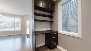 Photo 18: 9731 161 Street NW in Edmonton: Zone 22 House for sale : MLS®# E4224591