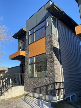 Photo 3: 9731 161 Street NW in Edmonton: Zone 22 House for sale : MLS®# E4224591