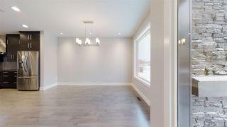 Photo 6: 9731 161 Street NW in Edmonton: Zone 22 House for sale : MLS®# E4224591