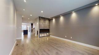 Photo 21: 9731 161 Street NW in Edmonton: Zone 22 House for sale : MLS®# E4224591