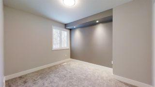 Photo 40: 9731 161 Street NW in Edmonton: Zone 22 House for sale : MLS®# E4224591