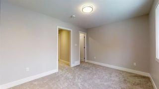 Photo 44: 9731 161 Street NW in Edmonton: Zone 22 House for sale : MLS®# E4224591
