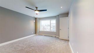 Photo 27: 9731 161 Street NW in Edmonton: Zone 22 House for sale : MLS®# E4224591