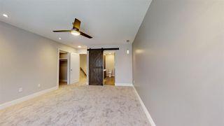 Photo 34: 9731 161 Street NW in Edmonton: Zone 22 House for sale : MLS®# E4224591