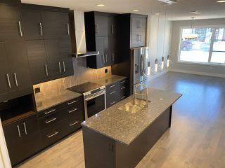 Photo 5: 9731 161 Street NW in Edmonton: Zone 22 House for sale : MLS®# E4224591