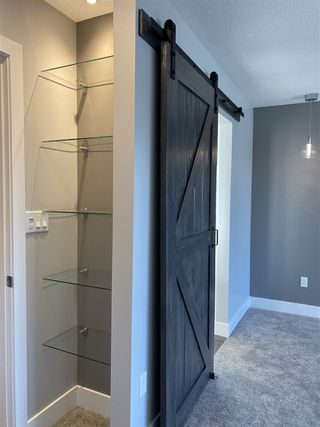 Photo 33: 9731 161 Street NW in Edmonton: Zone 22 House for sale : MLS®# E4224591