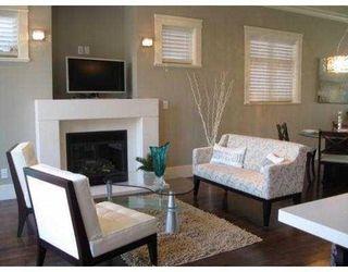 Photo 3: 3159 W KING EDWARD AV in Vancouver: House for sale : MLS®# V844153