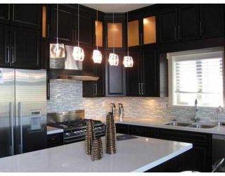 Photo 6: 3159 W KING EDWARD AV in Vancouver: House for sale : MLS®# V844153