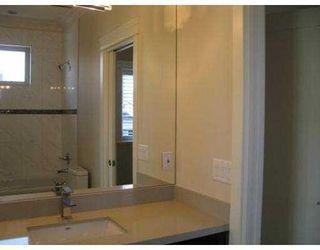Photo 9: 3159 W KING EDWARD AV in Vancouver: House for sale : MLS®# V844153