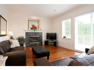 Photo 6: 343 W 15th Street in North Vancouver: Central Lonsdale House for sale : MLS®# V856112